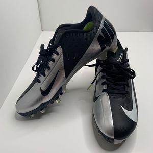 Nike | Mens Vapor Talon Elite Low Cleats size 9